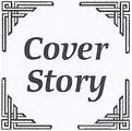 Cover Story Ltd.